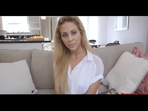 Big booty white girl cam