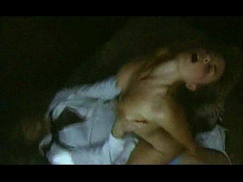 Emmanuelle S Love Sex On Train 1 Xnxx Com