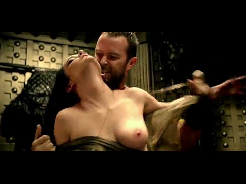 300 the movie sex scenes