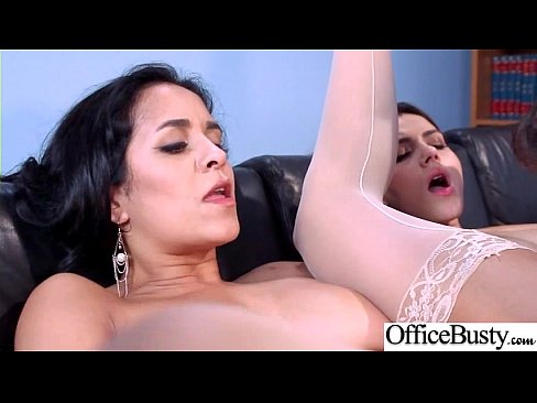 Brazil Sex Girl And Big Tits