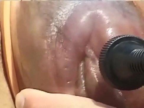 scrubs porn parody