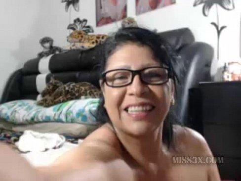 asian xxx sex com