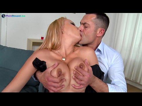 Free monster dick porn