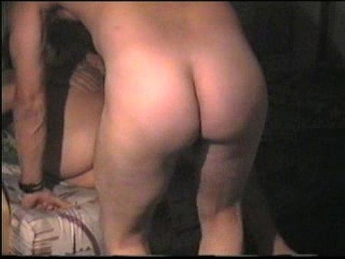 Homemade Mature Amateur Sex Mom Xnxx Com
