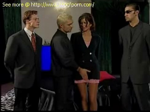 happens. latina wants to be a pornstar sorry, that