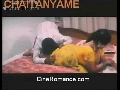 hot petite pakistani pussy