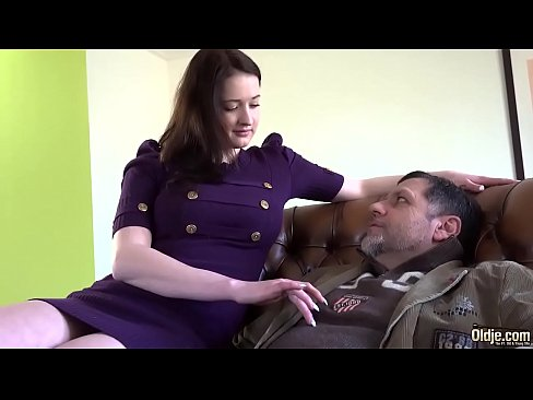 brother sister sexgalleries com