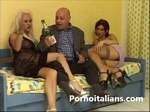 Gay dick video