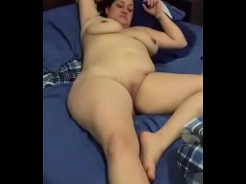 Xnxx aunt