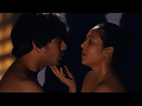 Bengali very hot sexy video