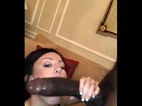 kenzie reeves lesbian squirt