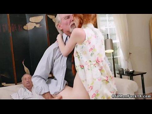 Hot Teen Sex In Kitchen Dolly Little Mature Blowjob Cum Xnxx Com