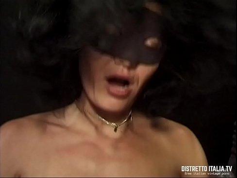Teen massaggio storie di sesso