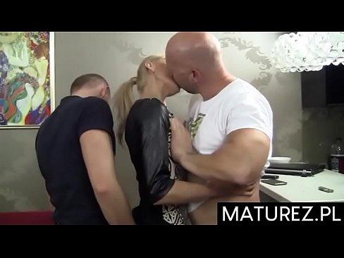 chyna taśma seksu analnego