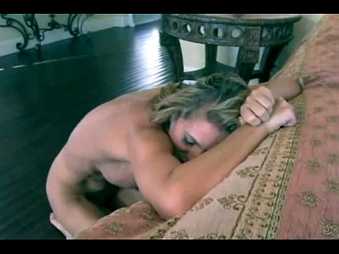 Super orgasm porn