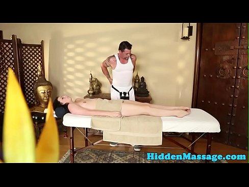 Massage Sex Com