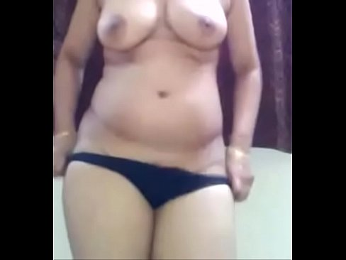 Really. All cam pussy freehdxcom fingering freehdx her on desi wife apologise