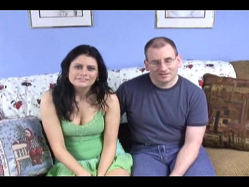 Best Friends Cheating Wife