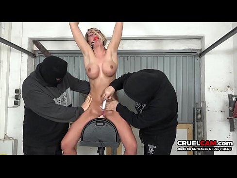 Mature swinger mom fucks boys slutload
