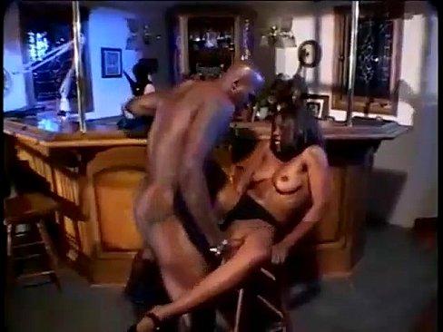 Erika sawajiri sex scene