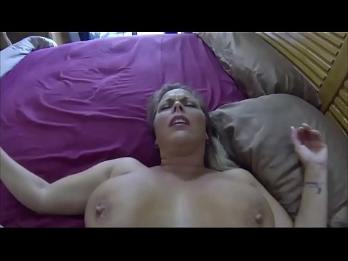 Youtv porn