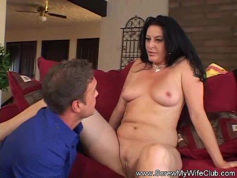 free threesome porn videos