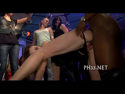 Club a having sex people at How to