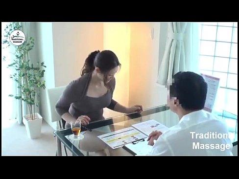 Japanese Massage Sex Hd