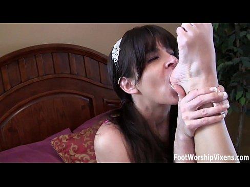 Your place fetish pov foot worship foot manage somehow