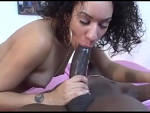 bg kogut seks