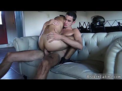 Sexy xxx wideo na żywo