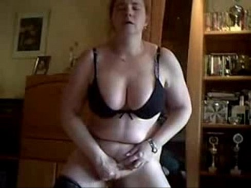 My Horny Wife Fingers Pussy Standing Amateur Home Made Xnxx Com