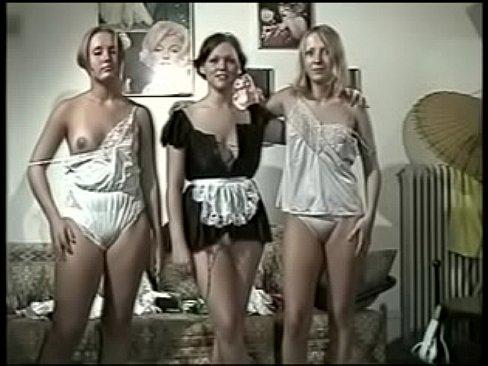Retro sex dansk Danish Porn