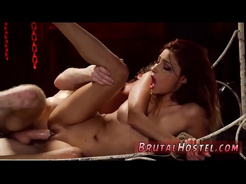 Bollywood sex video