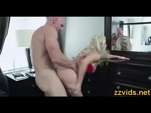 Leotard blowjob pics