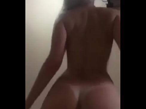 Peliculas porno ecuador 2019 Famosa Ecuatoriana Culeando Rico Xnxx Com