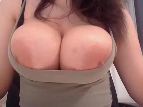 Hard Nipples Milf Fucks