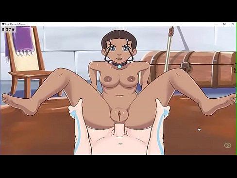 Djevojke blowjob