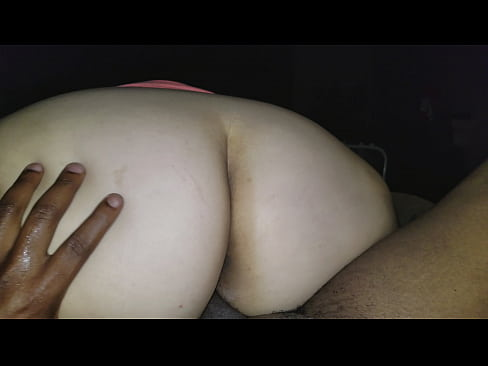 Freem sex and orgy video clips