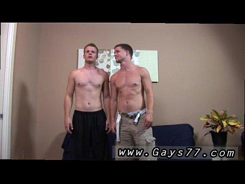 Besplatno gay celeb porn