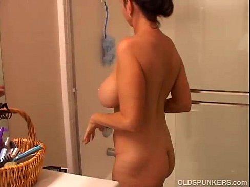 Alyssa arce nude photos