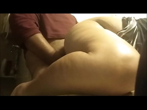 busty shemale gets fucked