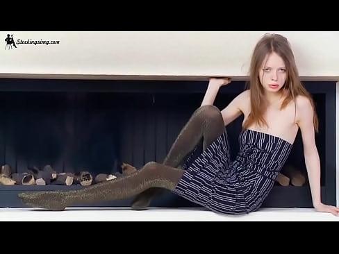 luke and lorelai sex