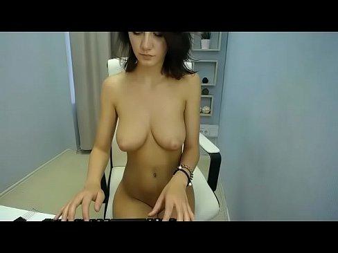 mature seduces boy porn