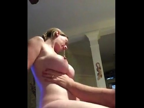 red headed sluts porn
