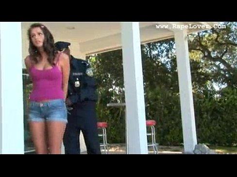 Tori black cop