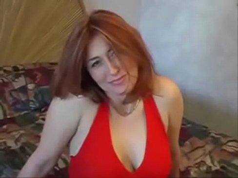 Women who love anal sex videos
