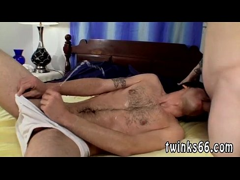 Video homo porno Aasia