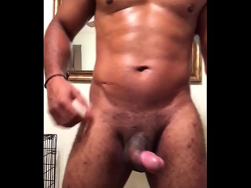 Jerking Off While Listening