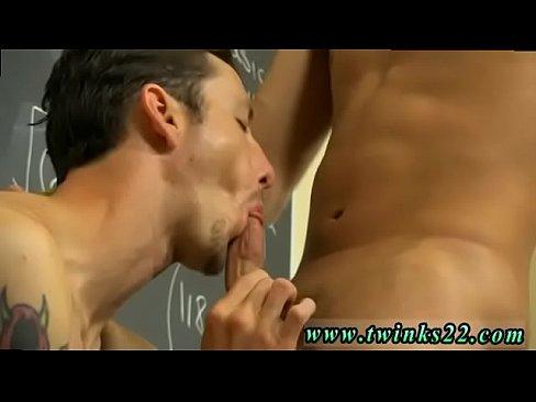 Flexible girls fucking a big dick animations
